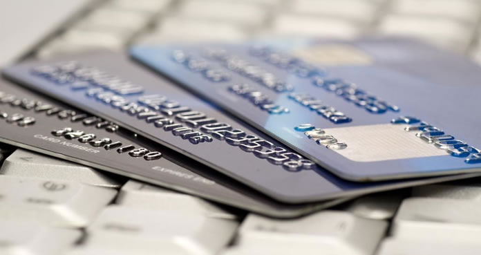 Faturamento do e-commerce no primeiro semestre de 2017