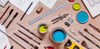 Veja neste artigo qual é o impacto do design na conversão de uma loja virtual e quais são os elementos que merecem uma atenção especial para agregar mais esta ferramenta aos seus esforços de vendas.