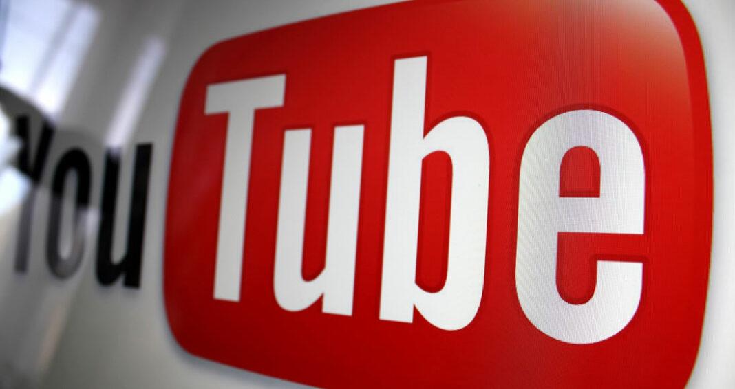 Como ganhar dinheiro no YouTube com seu canal de vídeos