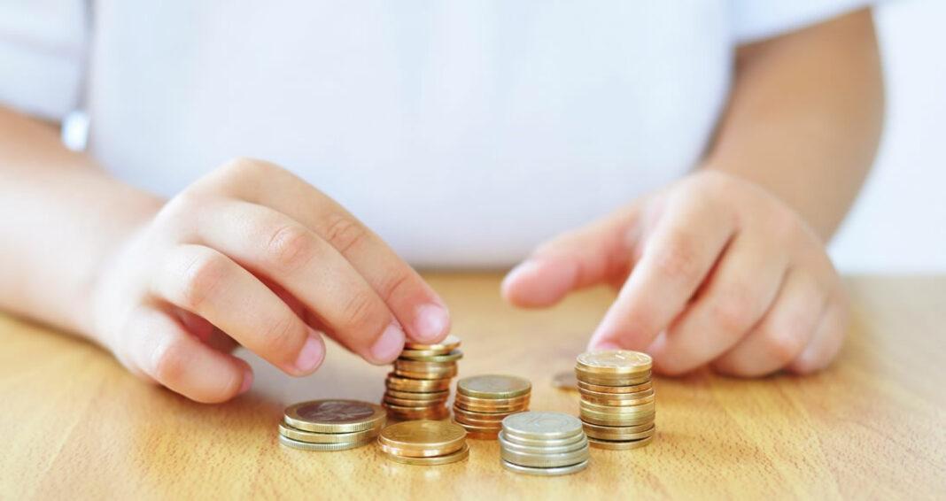Como montar uma loja virtual com pouco dinheiro?