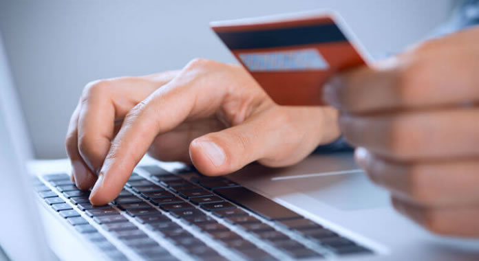 Tendências do e-commerce no Brasil