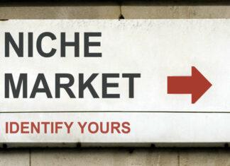 Vantagens do e-commerce de nicho