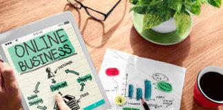 Veja neste artigo como criar um site de vendas pela Internet, uma opção de negócios que vem atraindo cada vez mais a atenção de pequenos e médios empreendedores e também de pessoas que desejam ganhar uma renda extra na Internet.