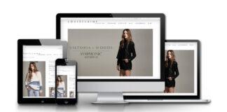 Quer saber como montar um e-commerce de moda? Nossa equipe elaborou, com apoio de profissionais do mercado, um roteiro completo para lhe ajudar a criar um comércio eletrônico de sucesso no segmento de moda e acessórios. Confira abaixo!