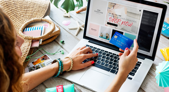 Como montar um e-commerce de moda e acessórios