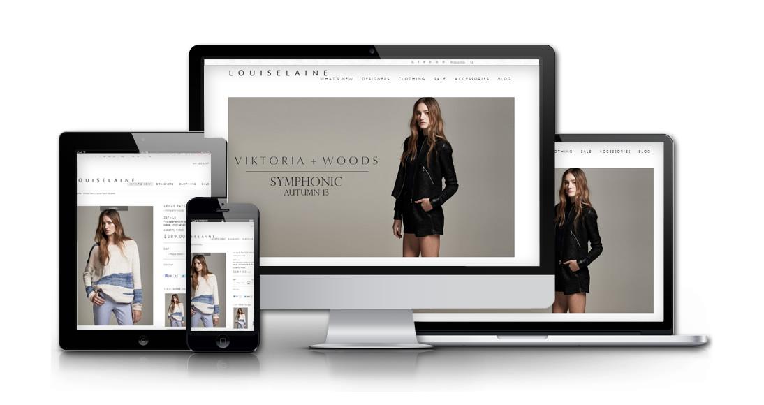 f3e0eb2b5a Como montar um e-commerce de moda - Algumas dicas