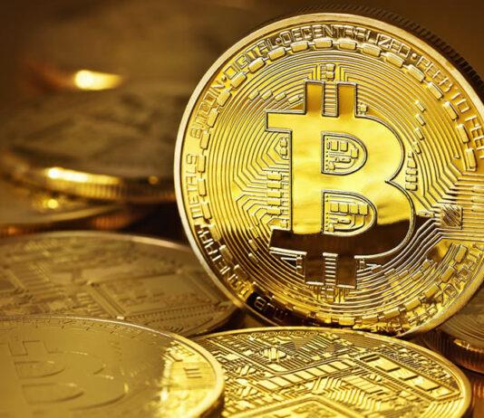 Veja neste artigo por que o Bitcoin vai invadir o e-commerce em breve e quais as vantagens da adoção da criptomoeda pelas lojas virtuais.