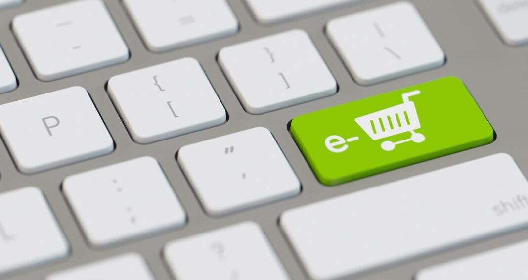 Veja nesta matéria como abrir uma loja virtual, um roteiro completo com o passo a passo para quem deseja saber como montar um e-commerce de sucesso. Vale a pena conferir!