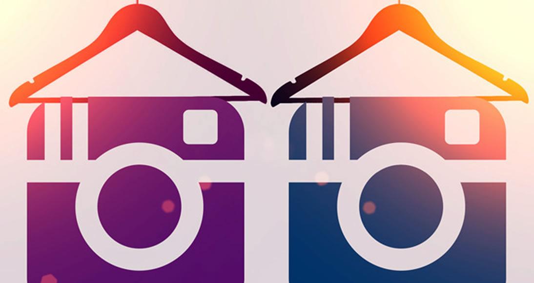 c6b5090d3 Como divulgar uma loja virtual no Instagram - Guia de E-commerce