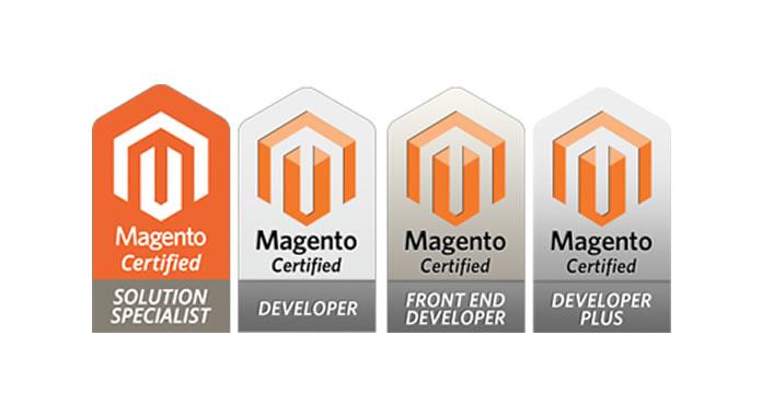 Como escolher um desenvolvedor Magento certificado