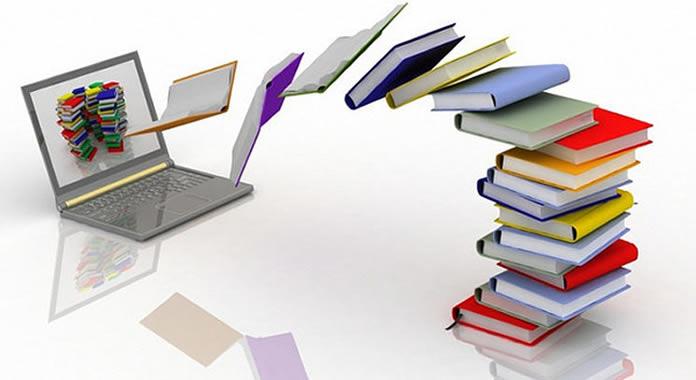 Como montar uma livraria online