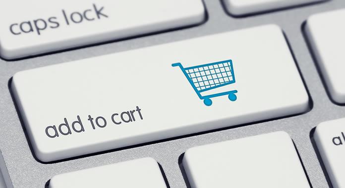 Quanta custa montar uma loja virtual