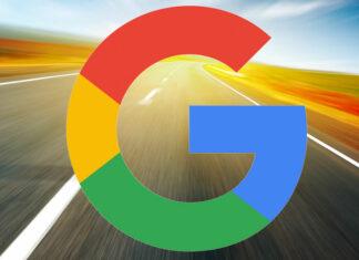 Como anunciar no Google