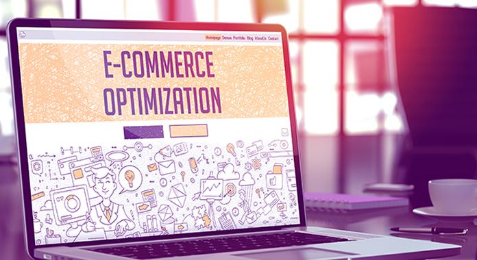 SEO em lojas virtuais. Veja como aplicar as técnicas de SEO no e-commerce e conquistar posições de destaque nas ferramentas de busca. A importância do SEO no comércio eletrônico