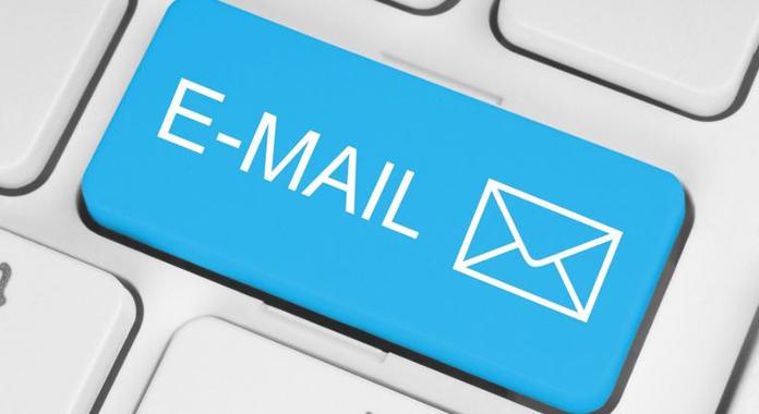 Como escolher uma empresa de e-mail marketing