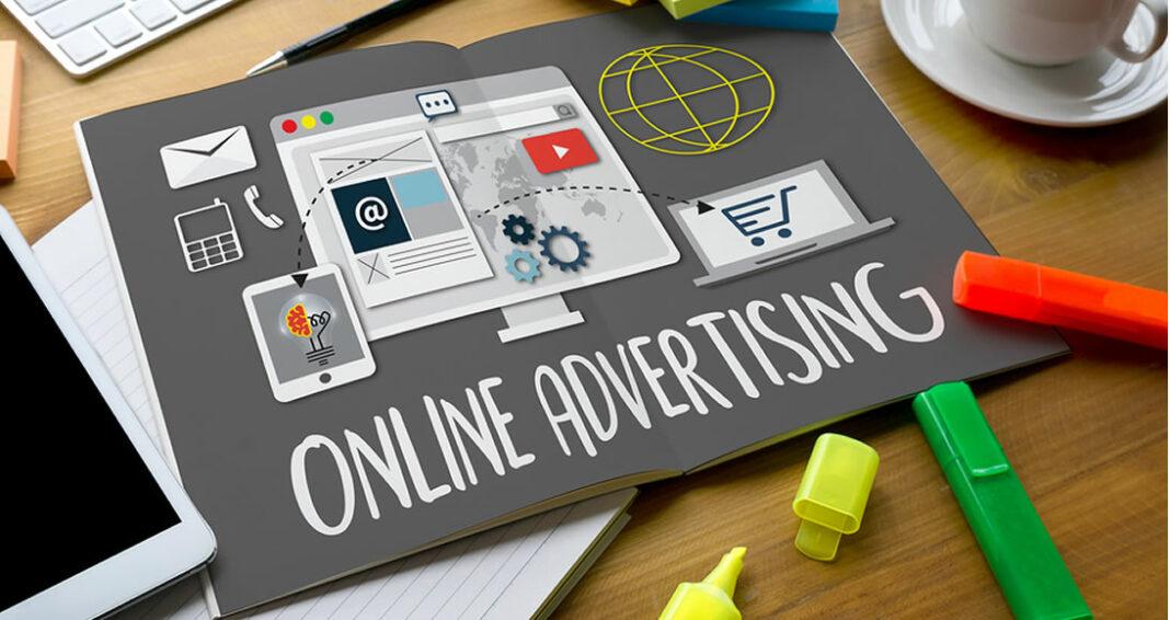 Sites para anunciar produtos