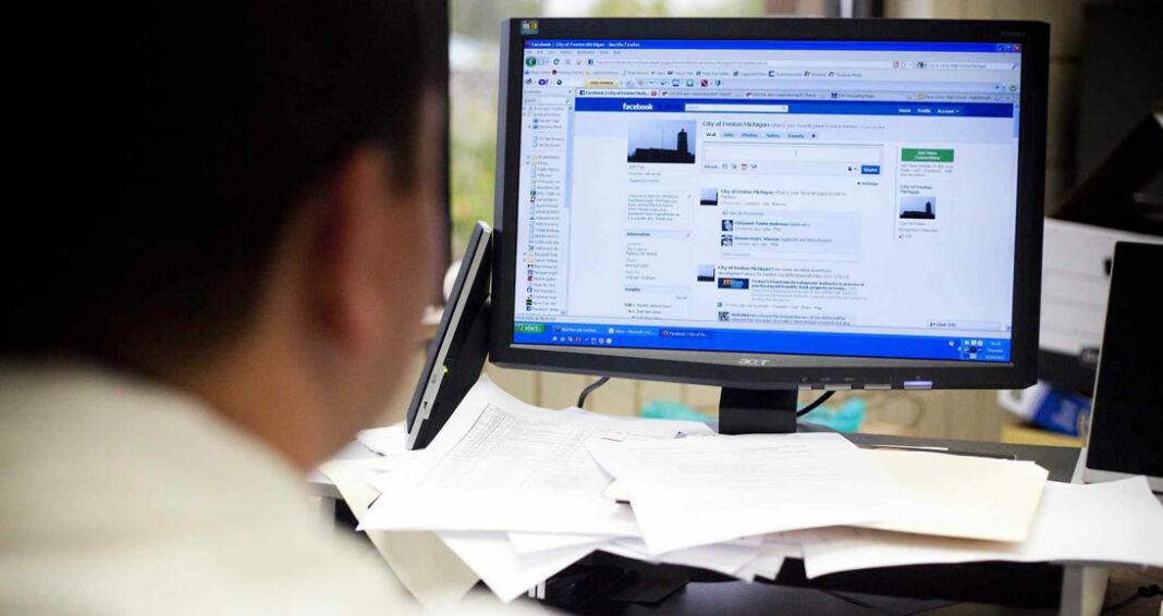 Freelancer de Redes Sociais - O que faz e como se tornar um
