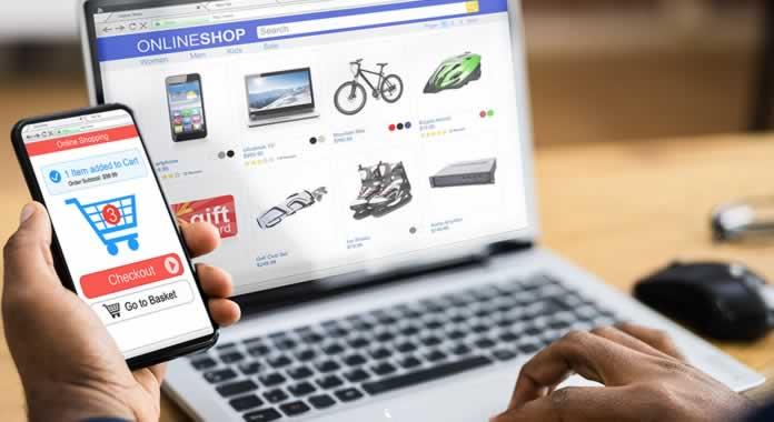 Como elaborar um projeto de e-commerce